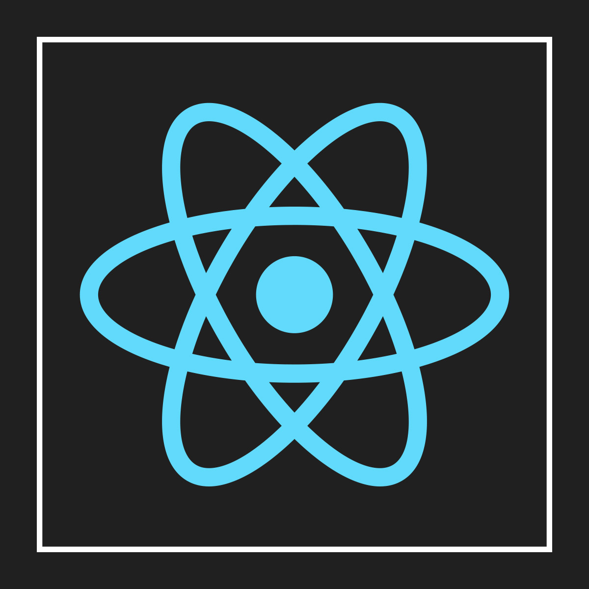 React-Native-About