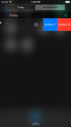 Testing-Interactive-Notifications-in-iOS-3