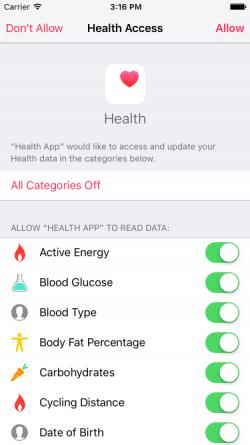 HealthKit-2