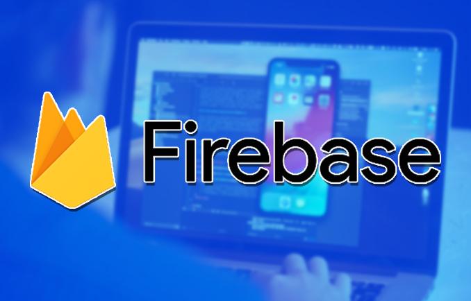 firebase mobile app development