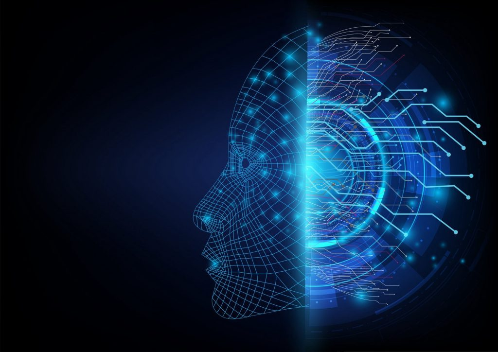mobile app trends 2021 and role of Artificial Intelligence