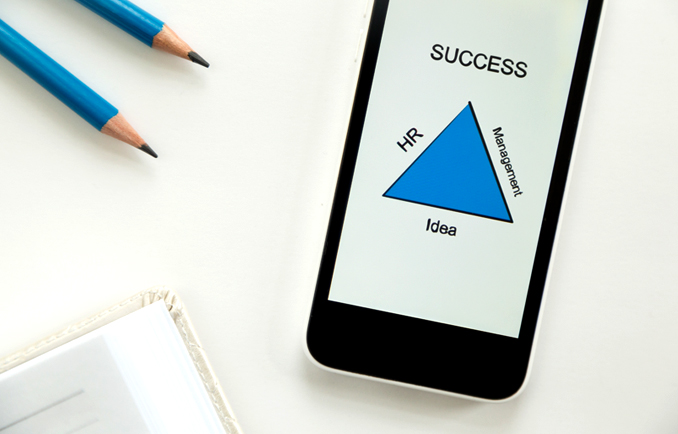 How to set up a Business Plan for Mobile App Startup