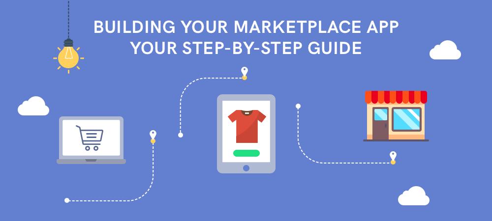 Building a Marketplace App