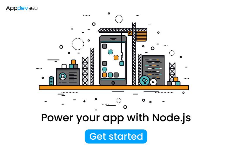 dedicated Node.Js developer